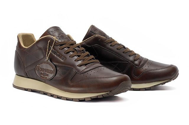 6c574d8d7e0 REEBOK-HORWEEN-CLASSIC-LEATHER-LUX-COLLECTION-1