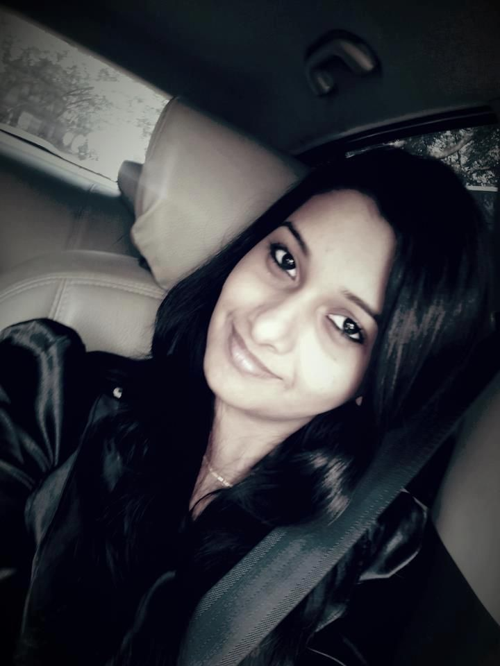 Priya Bhavani Shankar Latest Pics