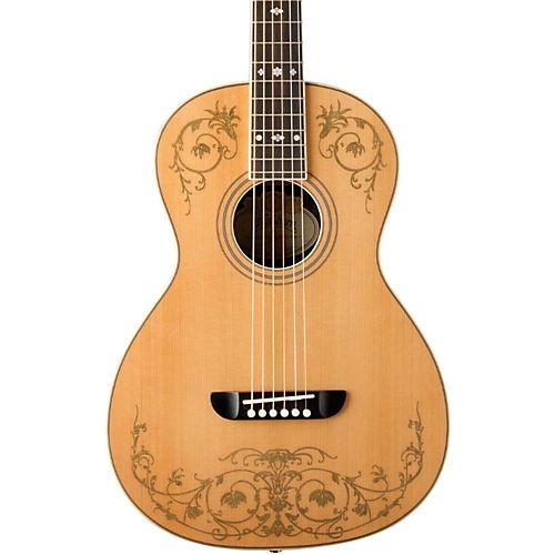 fitflop due sale ukulele