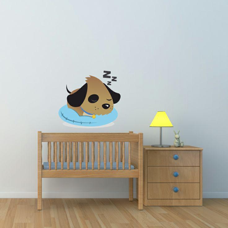 les 29 meilleures images propos de stickers enfants sur. Black Bedroom Furniture Sets. Home Design Ideas