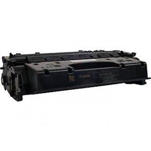 Canon 120 Remanufactured Black Toner Cartridge. http://planettoner.com/canon/canon-120-remanufactured-black-toner-cartridge