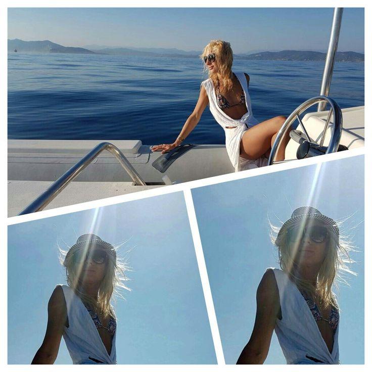 Tutti sognamo un' estate senza fine.   Monte Carlo endless summer by Mauro Franchi.                                                            Dress|SS2016|by Mauro Franchi|Showroom|Via Montenapoleone|Nr. 1                                   *seguici anche su Instagram: mauroeffebymaurofranchi