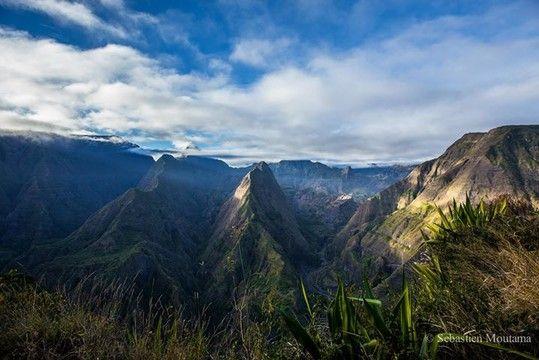La Montagne de Moutama Photo http://zilikoo.com/fr/pictures/show/184