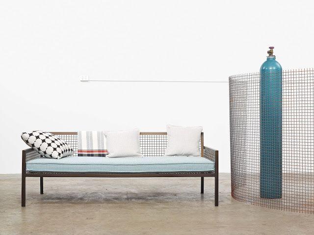 Furniture_Designer_Tait