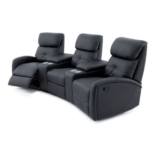 17 best images about the compulsive buyer in me for Fauteuil cinema maison