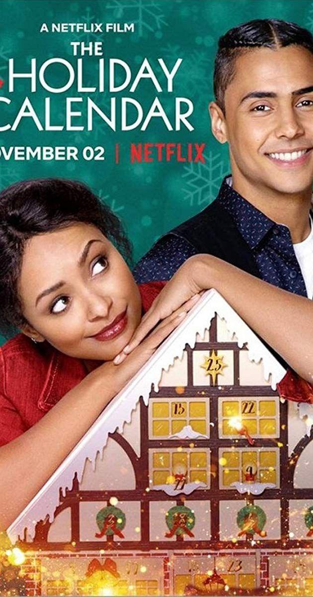 O Feitico Do Natal 2018 On Imdb Movies Tv Celebs And More
