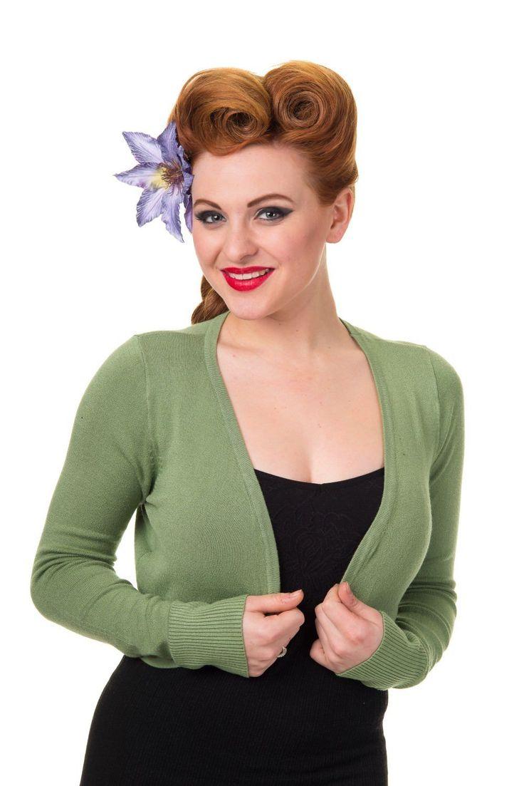 29 besten Spodničky Bilder auf Pinterest   Petticoats, Rockabilly ...