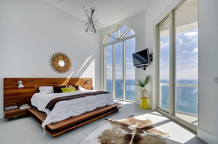 penthouse-florida-design-17