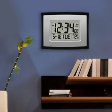 Tax Deductions For Skyscan Atomic Clocks   parts for skyscan atomic clocks, skyscan atomic clock indoor outdoor temperature, skyscan atomic clock indoor temperature, skyscan atomic clocks for sale, skyscan atomic clocks instructions, skyscan atomic clocks temperature, skyscan atomic digital clock with indoor and outdoor temperature, where to buy skyscan atomic clocks, who sells skyscan atomic clocks