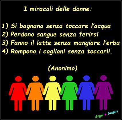 15 best Donna di Sogni e Sospiri images on Pinterest | Donna d ...
