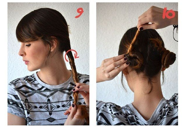 peinados duraderos2
