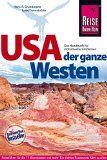 Reiseliteratur - USA Südwesten