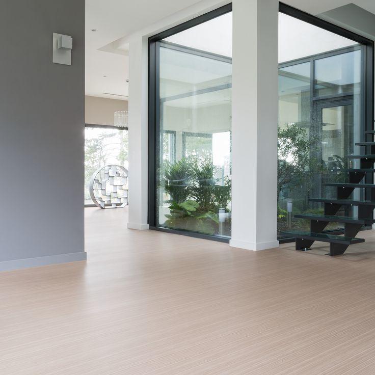 Avenue Naturel - Texline HQR by #Gerflor #flooring #homedecor www.gerflor.com
