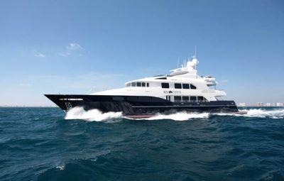 Tekne Motor Kabini Ses İzolasyonu - http://www.sesizolasyonu.com.tr/tekne-motor-kabini-ses-izolasyonu