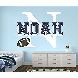 Name Wall Decor best 25+ name wall decor ideas on pinterest | family collage walls