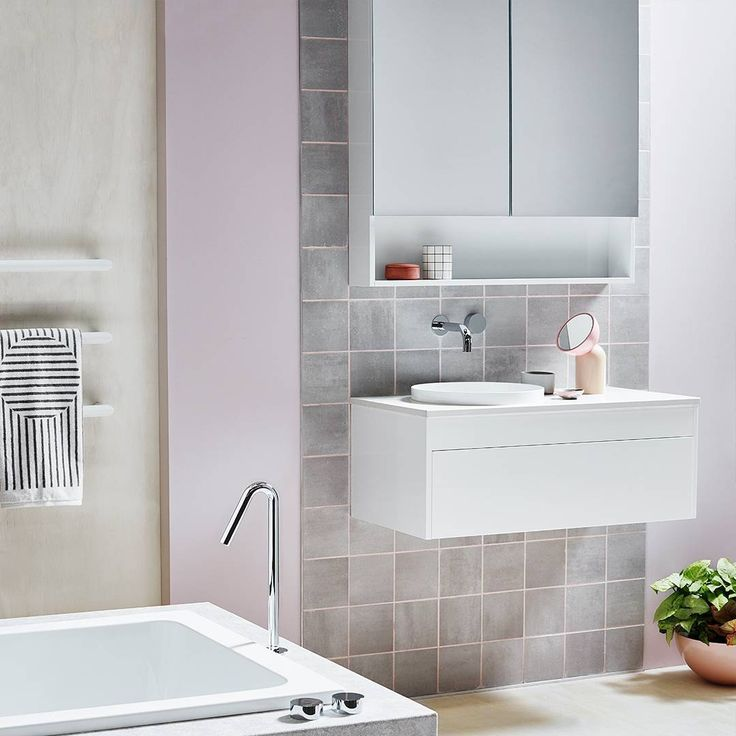 Best Images About Rifco Acqua Vanities Exclusive To Reece On