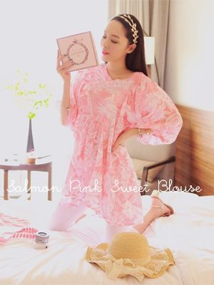 Korea feminine clothing Store [SOIR] Story One Piece / Size : FREE / Price : 24.94 USD #korea #fashion #style #fashionshop #soir #feminine #romantic #honeymoon #dress