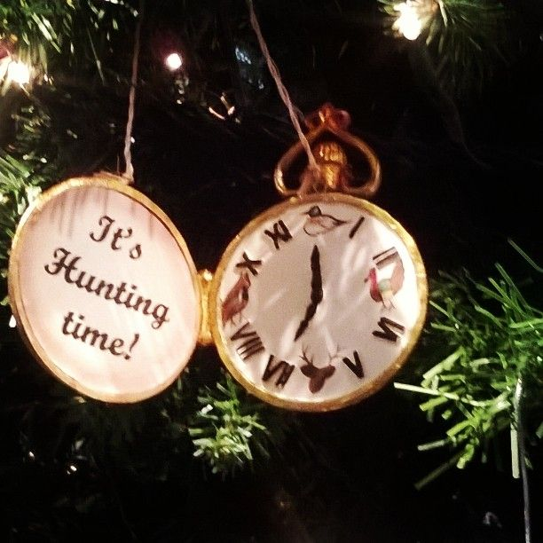 time waits for ….