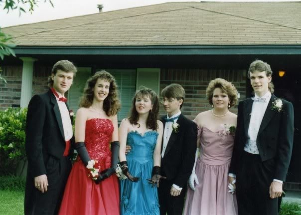 Best 25 80s prom ideas on pinterest 80s decorations for 80s prom decoration ideas