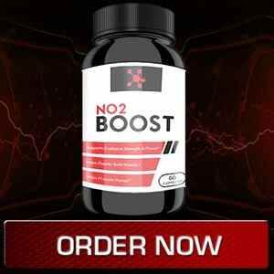 No2 boost is all natural stamina and muscle boosting supplement. http://www.muscleshapeup.com/no2-boost/