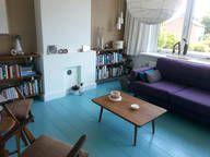 Amersfoort - 3 guests - €60