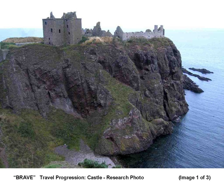 Google Image Result for http://momstart.com/wp-content/uploads/2012/06/01_BraveTravelProgression_Castle_Photo1.jpg
