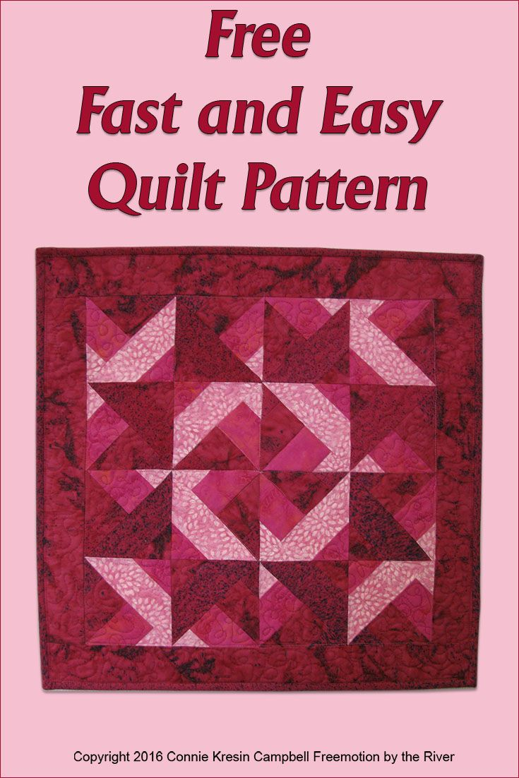 963 Best Images About Quilt Runners And Table Toppers On