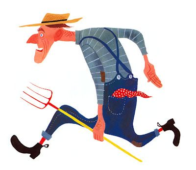 aurelius battaglia This is one of my fave characters.