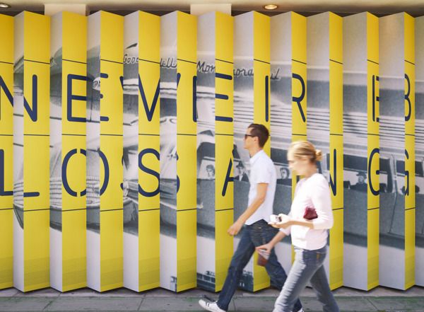 NEVER BUILT: LOS ANGELES A+D ARCHITECTURE AND DESIGN MUSEUM  https://www.behance.net/gallery/10757947/Never-Built-Los-Angeles