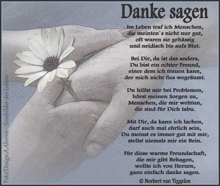 Http://i.spruchbilder.com/1311/danke Sagen.