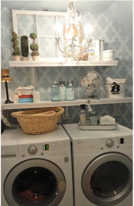 17 Best Images About Make Laundry Fun On Pinterest