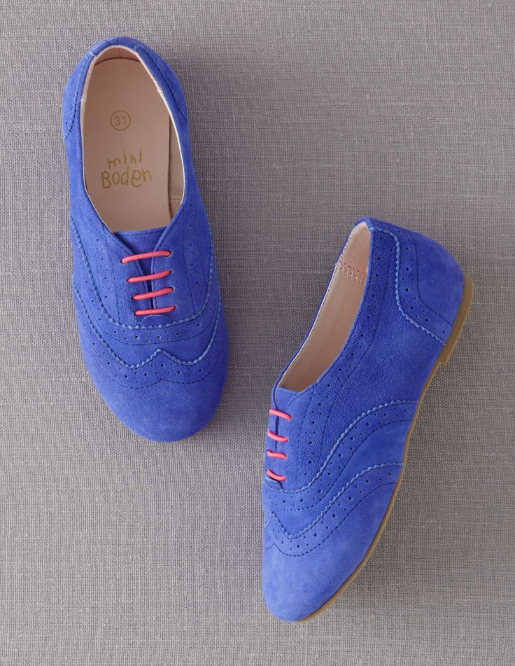 126 Best Shoes For Girls Images On Pinterest Shoes For