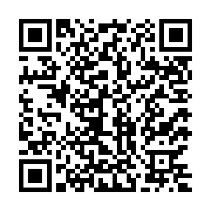 Pin by billy bryant on qr code in 2020 qr code coding