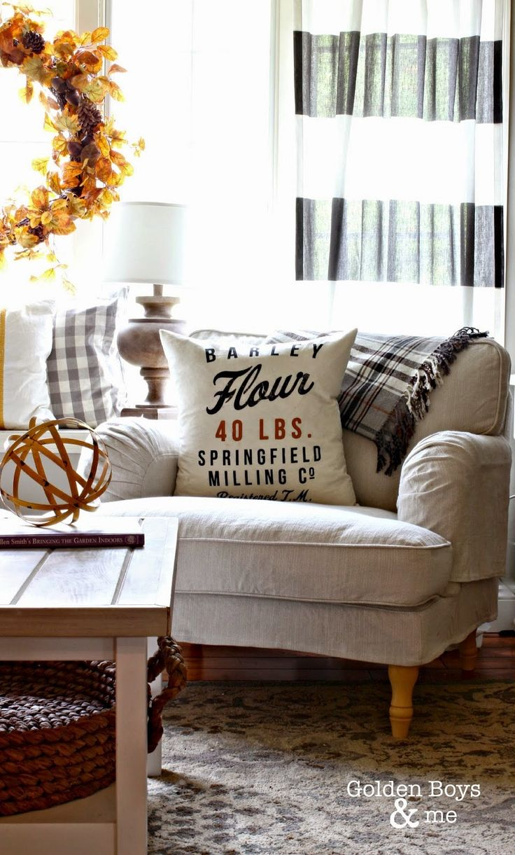 best 25+ ikea chair ideas on pinterest
