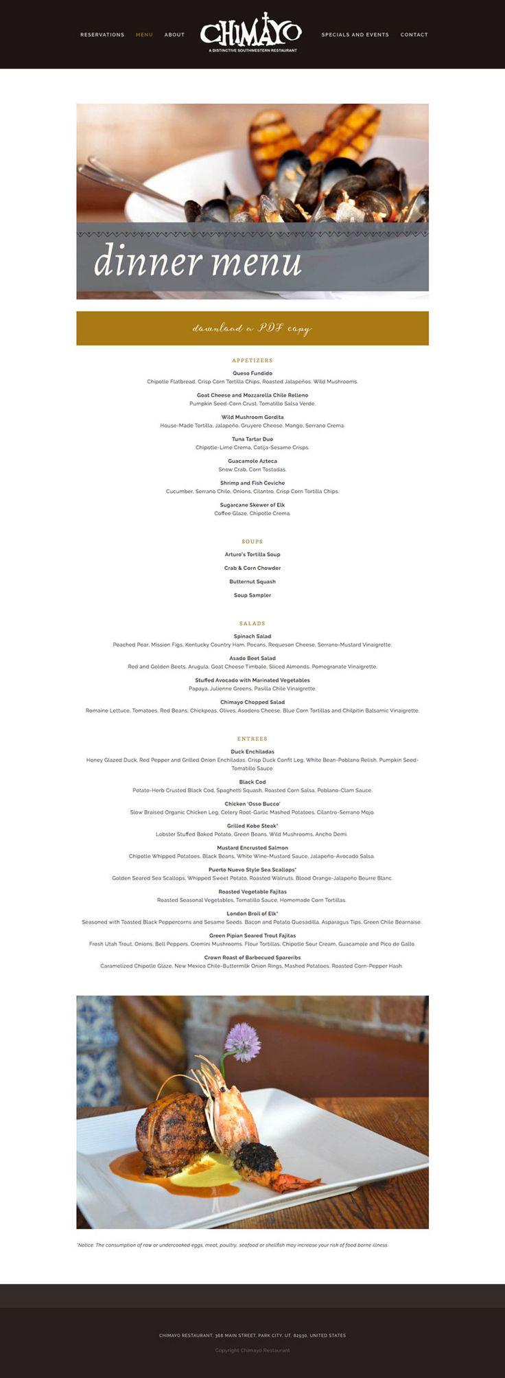 286 best dapper fox design // branding - website design - graphic