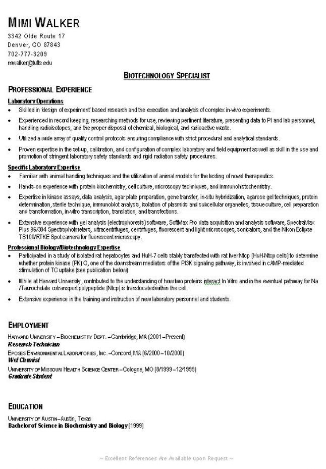 25+ unique Good resume format ideas on Pinterest Good cv format - good resumes for jobs