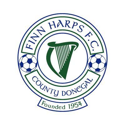Finn Harps FC (Ireland)