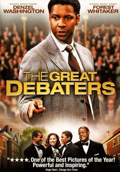 """CAST: Denzel Washington, Forest Whitaker, Kimberly Elise, Denzel Whitaker; DIRECTED BY: Denzel Washington; Features: - 27"""" x 40"""" - Packaged with care - ships in sturdy reinforced packing material - Ma"""