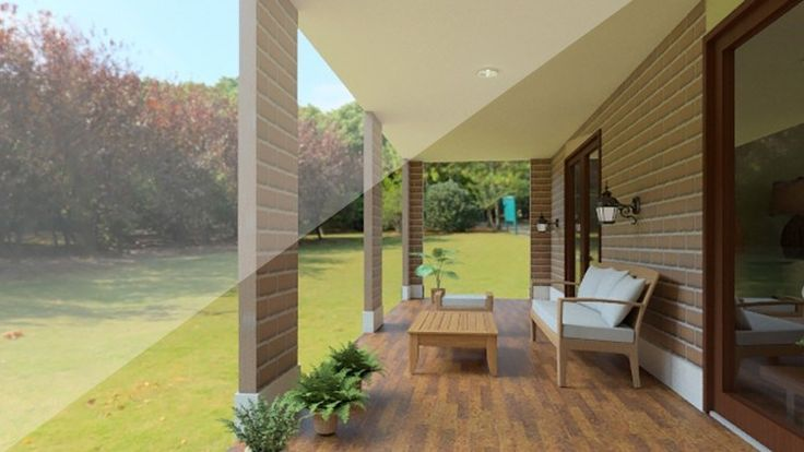 Good Home Design: Learn To Design Your House In 3D Design