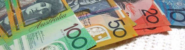 Austrália e o imposto que vale a pena