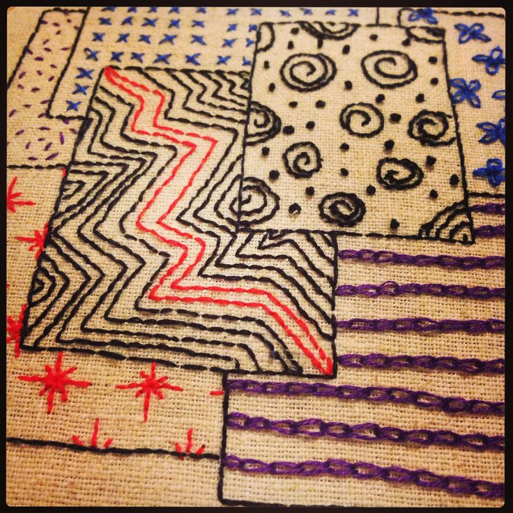 Best embroidery images on pinterest patterns
