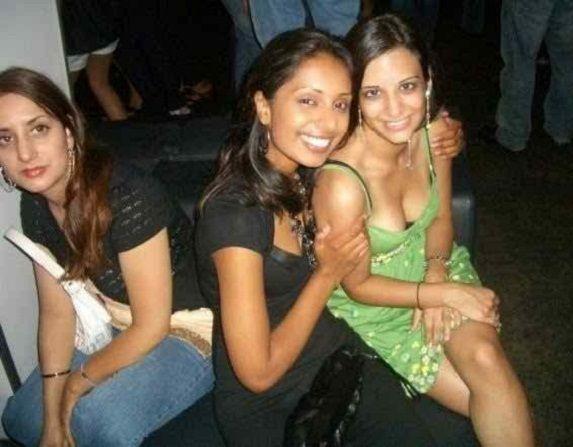 from Ty naked mumbai ladies bar