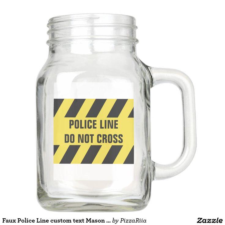 Lyric honey jars lyrics : 1336 best Mason Jars images on Pinterest | Masons, Lyrics and Text ...