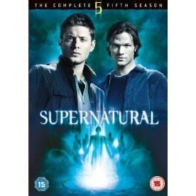 http://ift.tt/2dNUwca | Supernatural Season 5 DVD | #Movies #film #trailers #blu-ray #dvd #tv #Comedy #Action #Adventure #Classics online movies watch movies  tv shows Science Fiction Kids & Family Mystery Thrillers #Romance film review movie reviews movies reviews