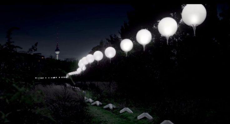 globos con luz - Buscar con Google