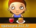 Beceri oyunları - http://www.oyunuoyna.biz.tr/kategori/12/beceri