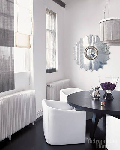 Best 25 Informal Dining Rooms Ideas On Pinterest
