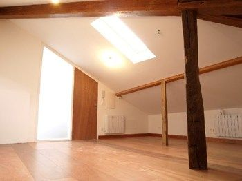 #Vivienda #Acoruña Estudio en alquiler en #Ferrol zona CENTRO #FelizDomingo - Estudio en alquiler por 350€ , 35 m², garaje N plaza/s