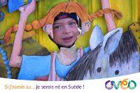 http://www.oveo.org/si-jaurais-su-je-serais-ne-en-suede/