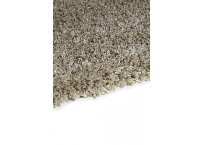 http://www.bonsoni.com/prudence-shaggy-thick-pile-neutral-colours-natural-100-polypropylene-rug-60-x-110cm    Sink your feet into the deep shaggy pile of Purity and feel your stresses melt away. Every home needs one of these.   http://www.bonsoni.com/prudence-shaggy-thick-pile-neutral-colours-natural-100-polypropylene-rug-60-x-110cm